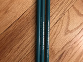 Pencils (3-pack) photo