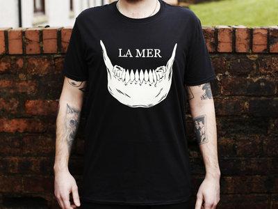"La Mer ""Mandible"" T-Shirt main photo"