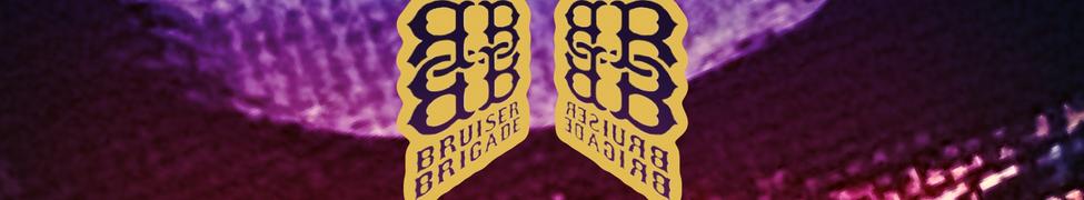 God Goku Jay Z J U S Bruiser Brigade Records