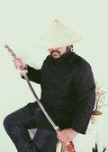 Samurai Guru image