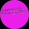 Analog Records ( Various) image