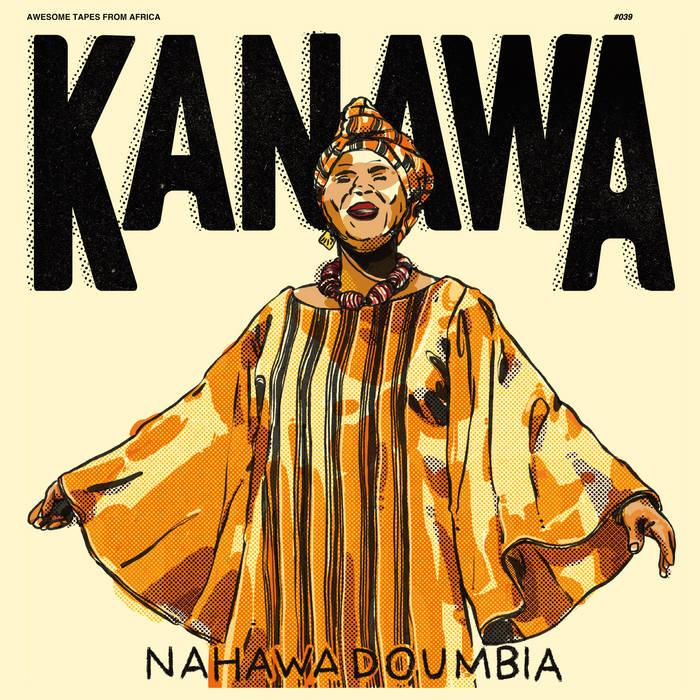 "Nahawa Doumbia, ""Kanawa"""