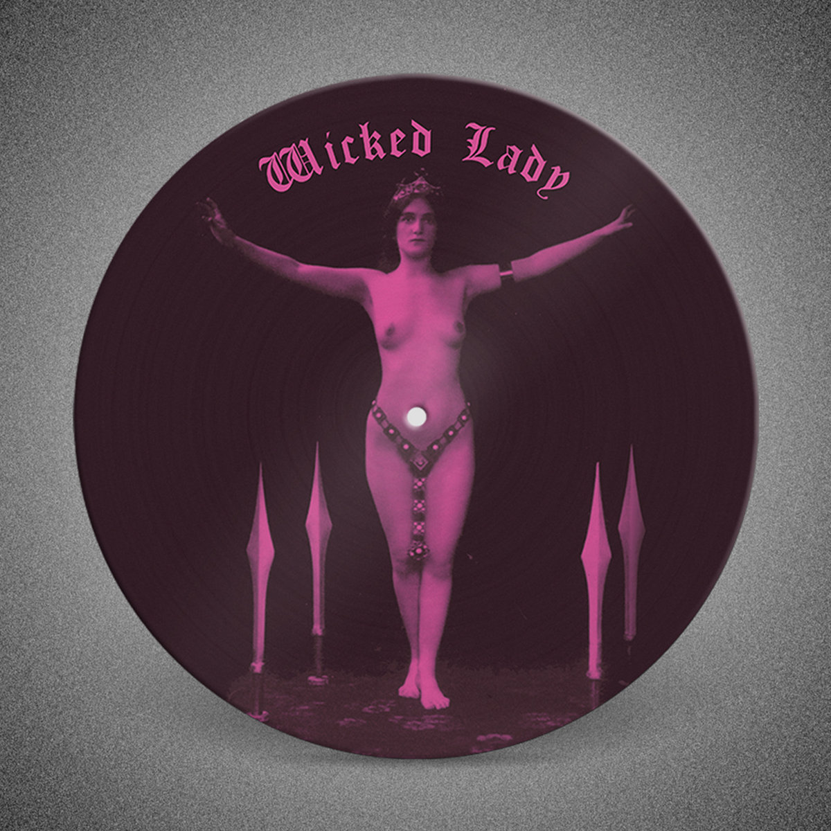 Αποτέλεσμα εικόνας για WICKED LADY  A Wicked Selection by Martin Weaver