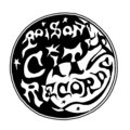 Poison City Records image