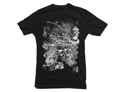 "NAHAL Recordings ""Monkey Tree"" Short Sleeves T-shirt main photo"