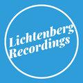 Lichtenberg Recordings image