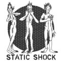 Static Shock Records image