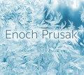 Enoch Prusak image
