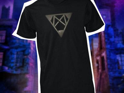 Metalite Logo T-Shirt main photo