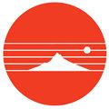 Portland Jazz Composers Ensemble image