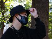 TOTEM TRAXX feat.YOSHIKYU MASK photo