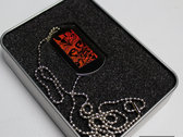 LORE LTD: Strictly For The Hardcore Vol.1-5 (Dogtag USB Key) photo