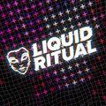 Liquid Ritual image