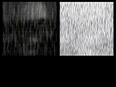 Remnants MIDI composition main photo