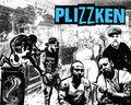 Plizzken image