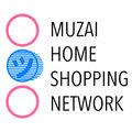 MUZAI Records image