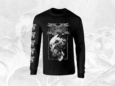 Pre-Order: Skull Crusher Long Sleeve (World) main photo