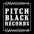 Pitch Black Records image