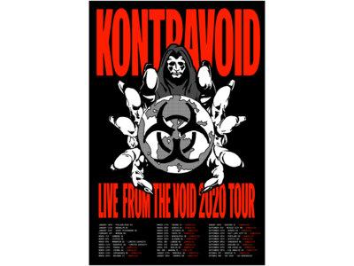 LFTV Tour Poster main photo