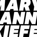 MARY-ANN KIEFER image