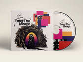 CD Bundle (Save 25%) photo