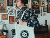 Tote Bag (Nature) photo