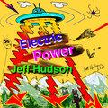Jeff Hudson image