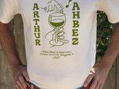 Arthur Ahbez T-Shirt photo