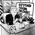 Offend Your Friends image