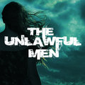Ed Conway and the Unlawful Men image