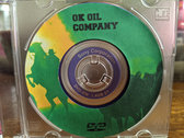 OK OIL CO. Video Compilation photo