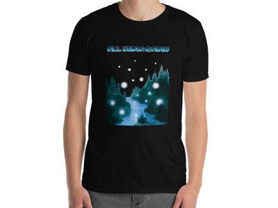 Afterworld T-shirt main photo