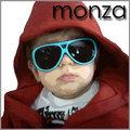 Monza image