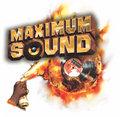 Maximum Sound image
