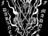XV Years of Madness - XV Years of Darkness TS photo