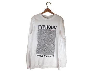 World Tour Shirt main photo