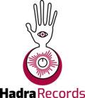 Hadra Records image
