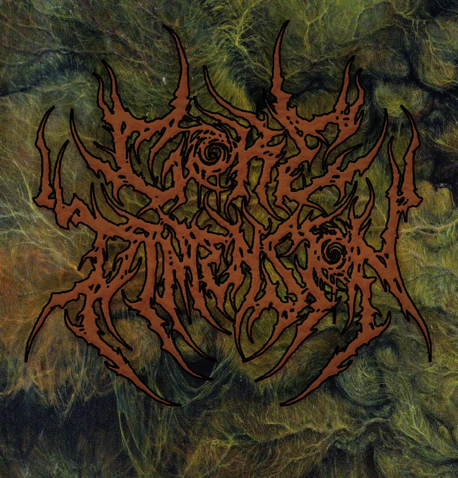 COVA - ARGH!!!: Gore Dimension - Ethereal Realm (2021)