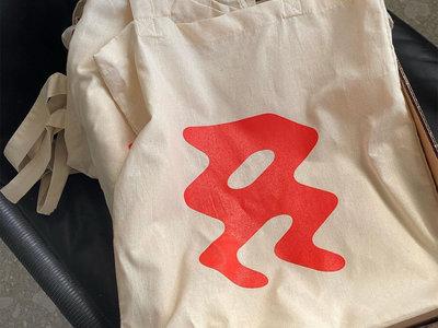 Rosso Tunes Crew Bag main photo