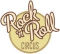 Rock'n'Roll Circus image