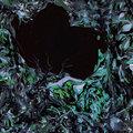 Xtraplex Records image
