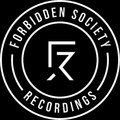 FORBIDDEN SOCIETY RECORDINGS image