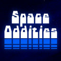 SPACE ODDITIES image