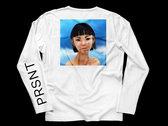 PRSNT T-Shirt photo