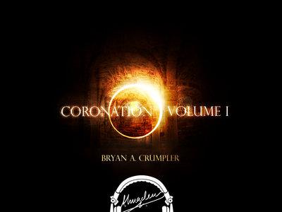 CORONATION VOL. 1 - Full Score Collection (Digital) main photo