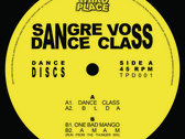 Third Place Dance Discs Fun Bundle photo