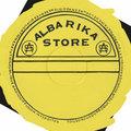 Albarika Store image