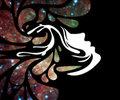 Mindspring Music image