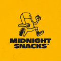 Midnight Snacks image