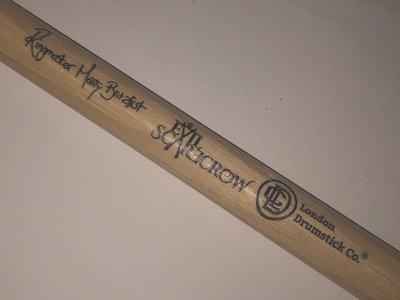 Single Souvenir Drum Stick main photo